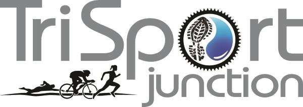 Tri Sport Junction